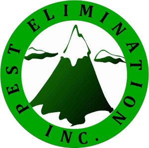 Pest Elimination Inc.