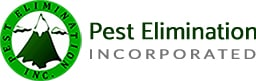 Pest Elimination Logo